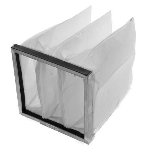 Ersatzfilter LFT 05, F5 für Filterboxen FT 100-250