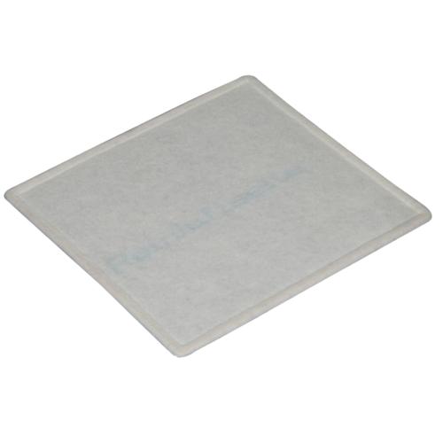 Ersatzfilter LFV 11 für Filterboxen 100-160