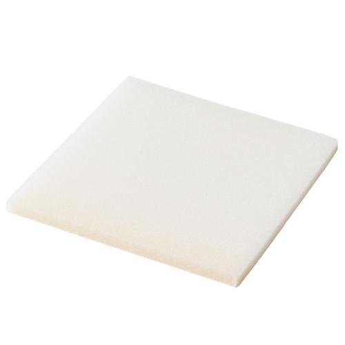 Dauerfilter für Ventilatoren der Serie M / 240x240x16